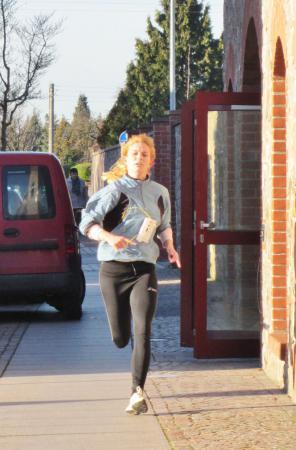 012_Karo Schulze, 2.Platz bei den Frauen.jpg