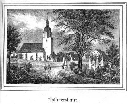 Bild aus Kirchengalerie