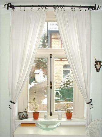 Das Heidefenster 3