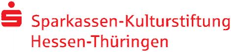 logo-Sparkassen-kulturstiftung H-T
