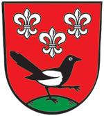 Stadt Elsterwerda