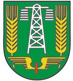 Stadt Falkenberg