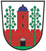Stadt Finsterwalde