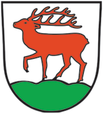Stadt Herzberg