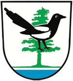 Amt Kleine Elster