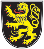 Stadt Mühlberg