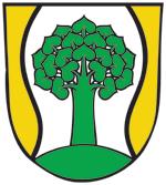 Stadt Schönewalde
