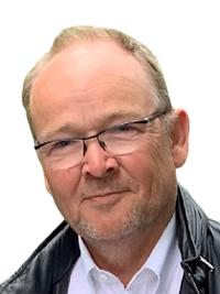 Peter Große-Wächter
