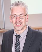 Obermeister Elmar Höink