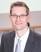 Frank Neufelder