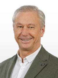 Stellvertretender Obermeister und Lehrlingswart Thomas Nabbe
