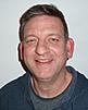 Marcus Wellmann