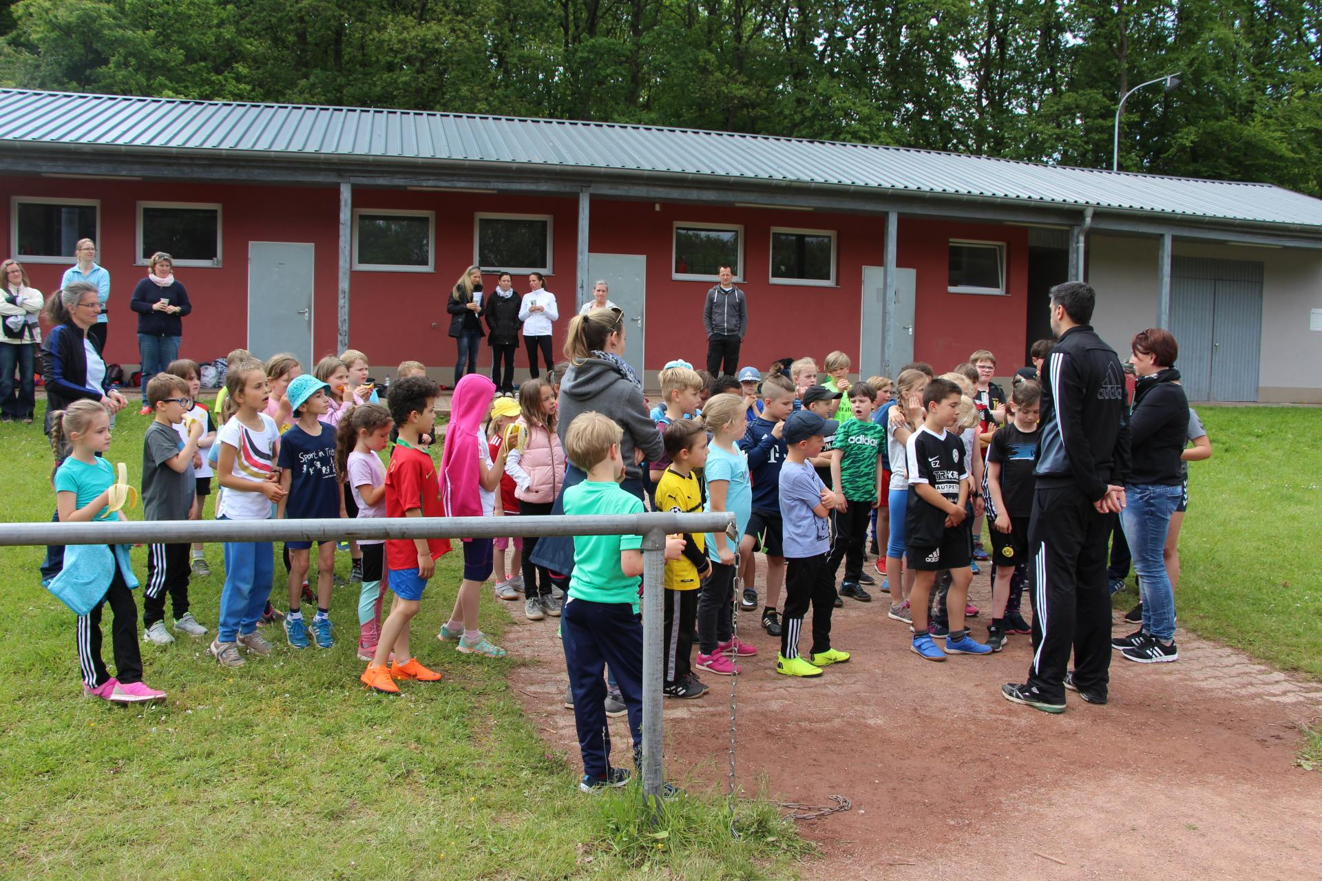 Sportfest 3