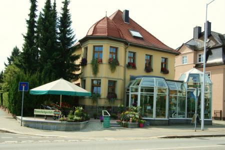 Verkaufsshop Dresdener Str. 09.08.12 -bearb..JPG