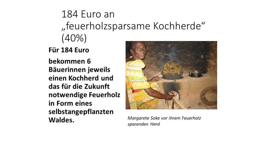Plätzchen2