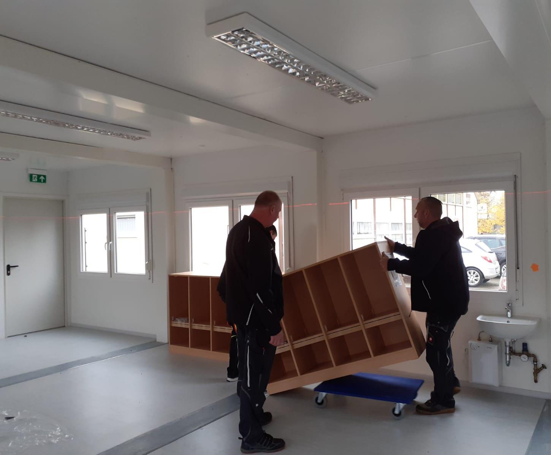Containermöbel1