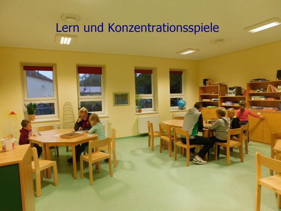 lern und konzentrationsspiele