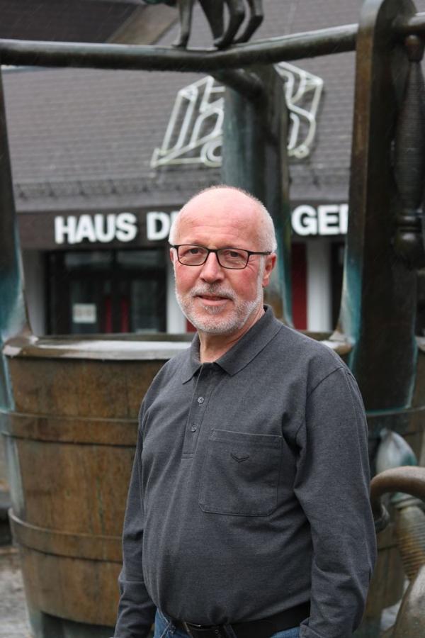 Matthias Hammerschmidt