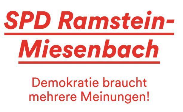 SPD Ramstein-Miesebach