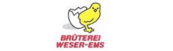 brueterei_weser_ems