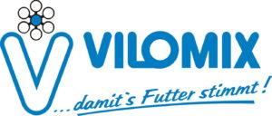 Vilomix-damits