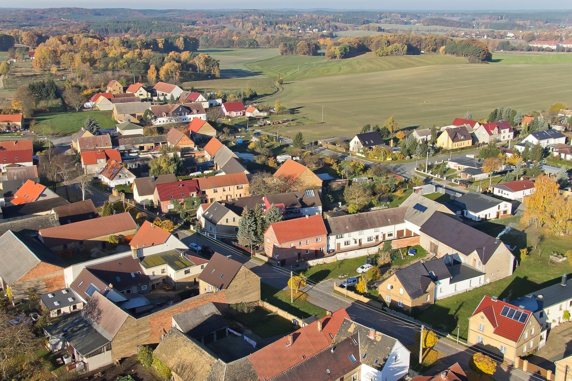 Korgau (Foto G. Obst)