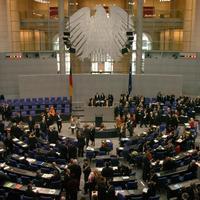 Bild Deutscher Bundestag - Quelle https://landeswahlleiterin.niedersachsen.de