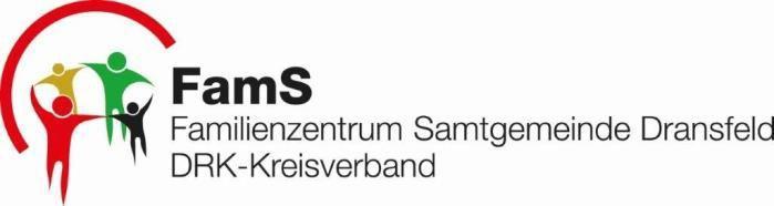 Logo FAMS