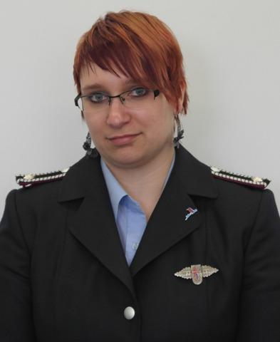Julia Baumann 2