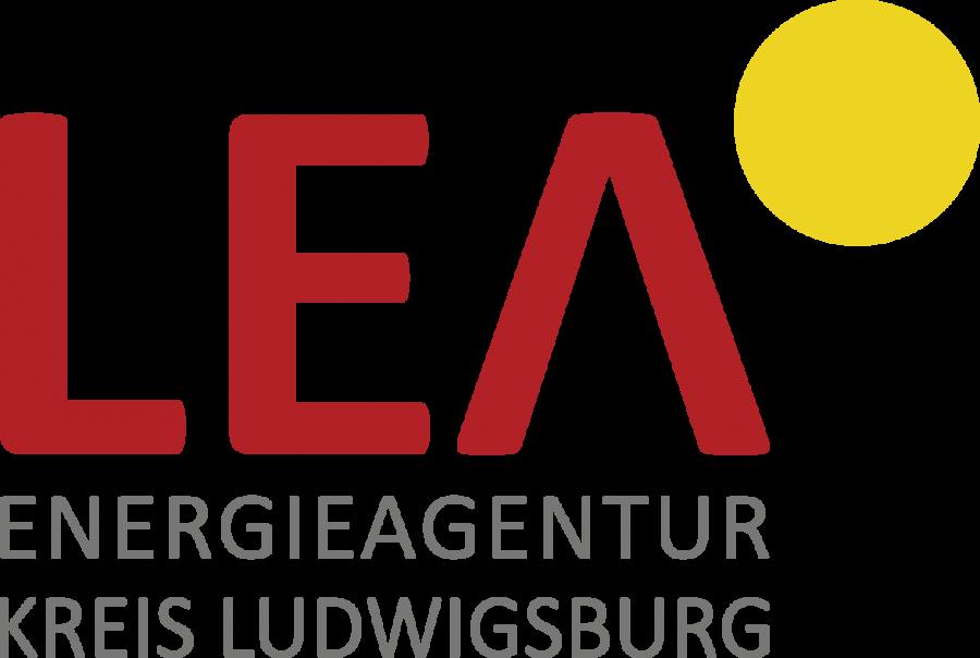 Ludwigsburger Energieagentur