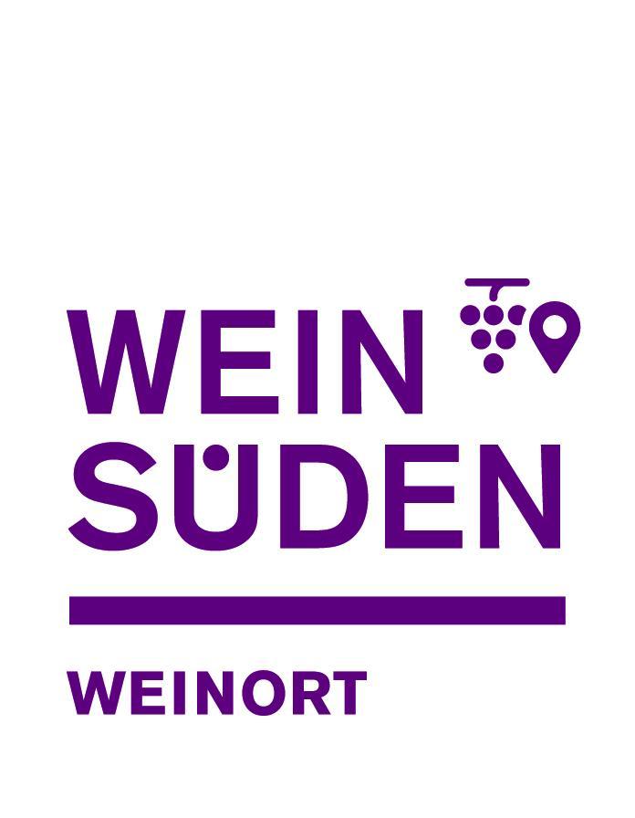 Weinsüden-Weinort