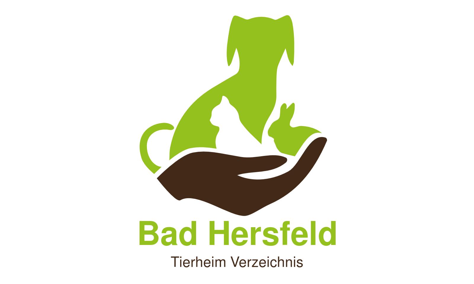 Tierheim HEF
