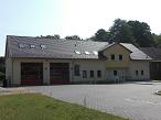 Feuerwehr Groß Lindow mini