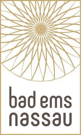Touristik Bad Ems-Nassau