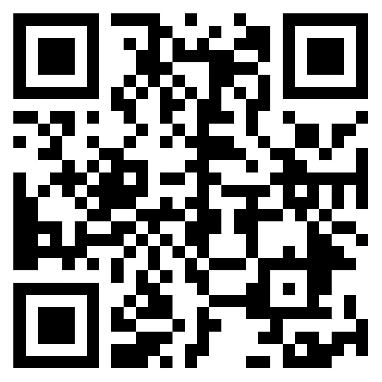 Digitales Sportangebot