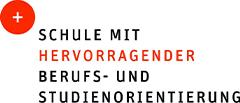 Logo Studienorientierung