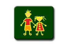 Logo_Bildungsserver
