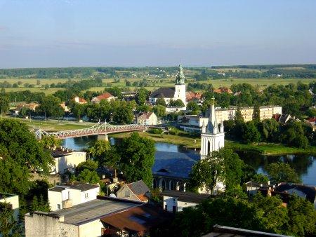 03 - Krosno Panorama.jpg
