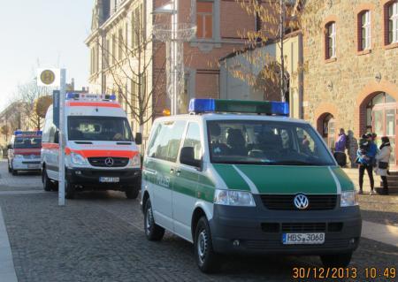 03_FFW, DRK + Polizei.jpg
