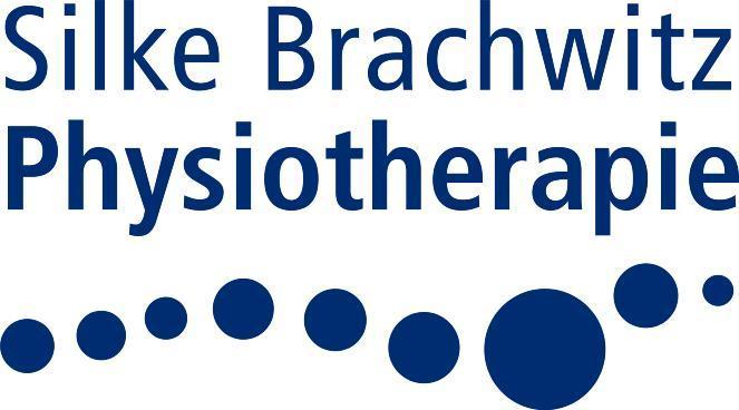 Brachwitz_Physiotherapie