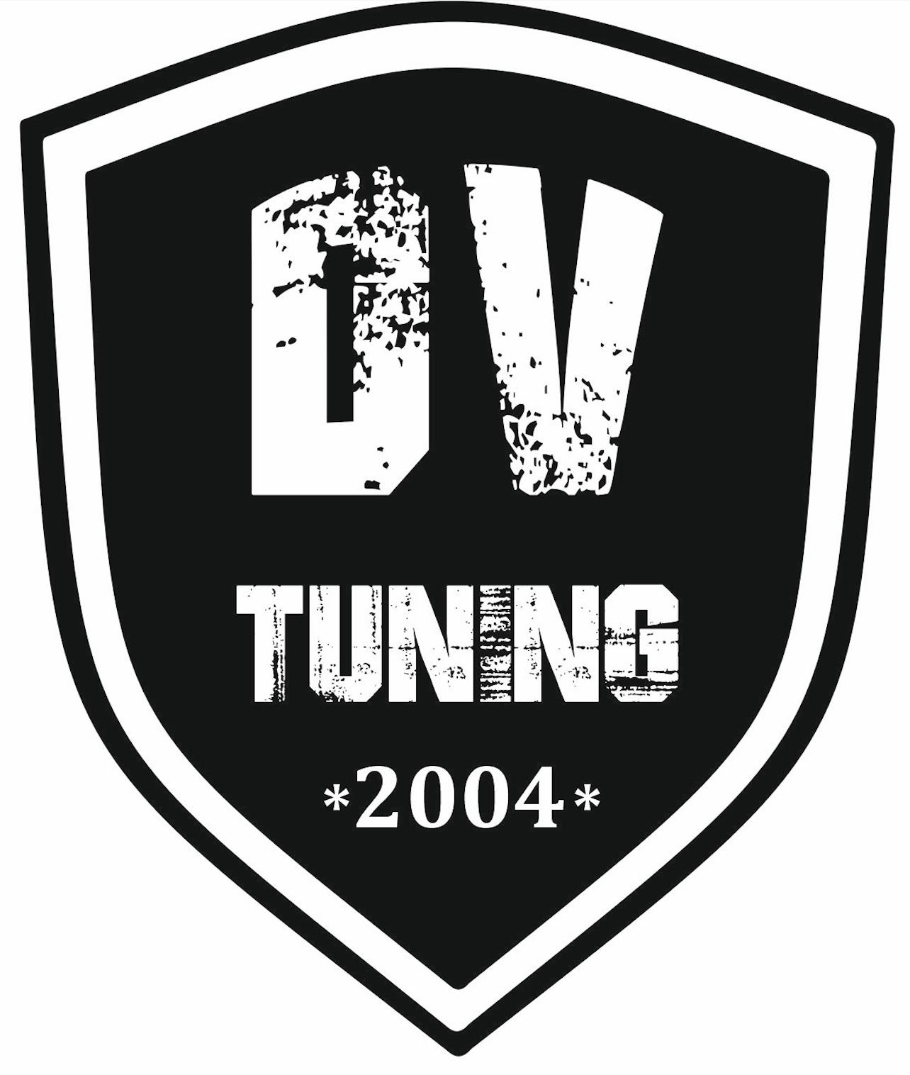 DV Tuning