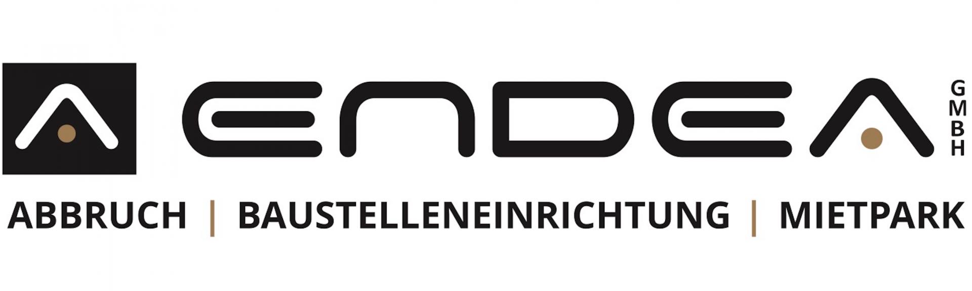 ENDEA GmbH