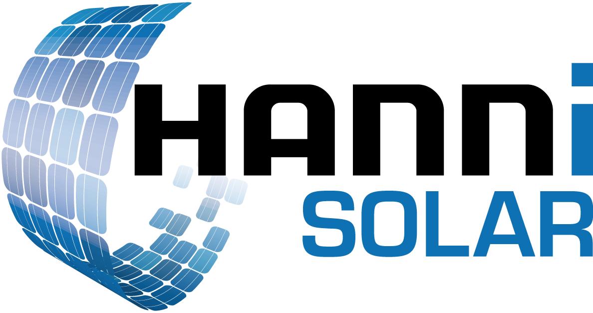 HANNi_Solar
