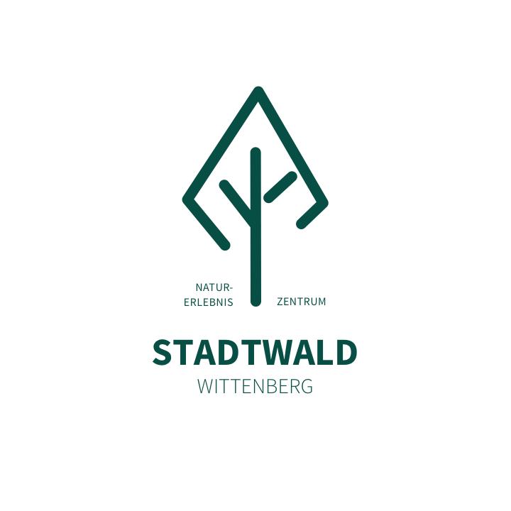 Logo Stadtwald