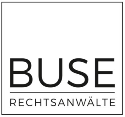 RA Buse