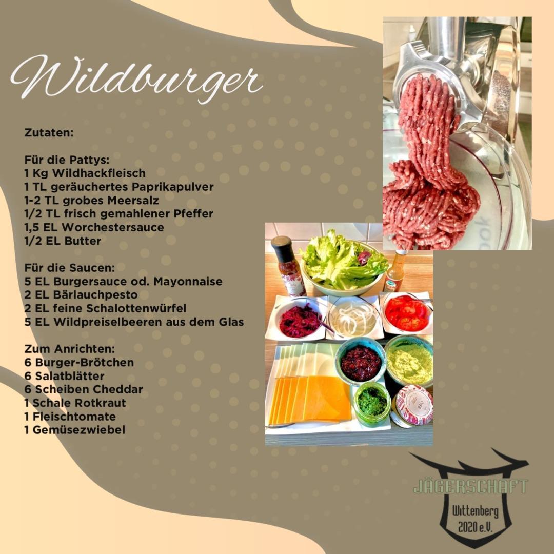 Wildburger1