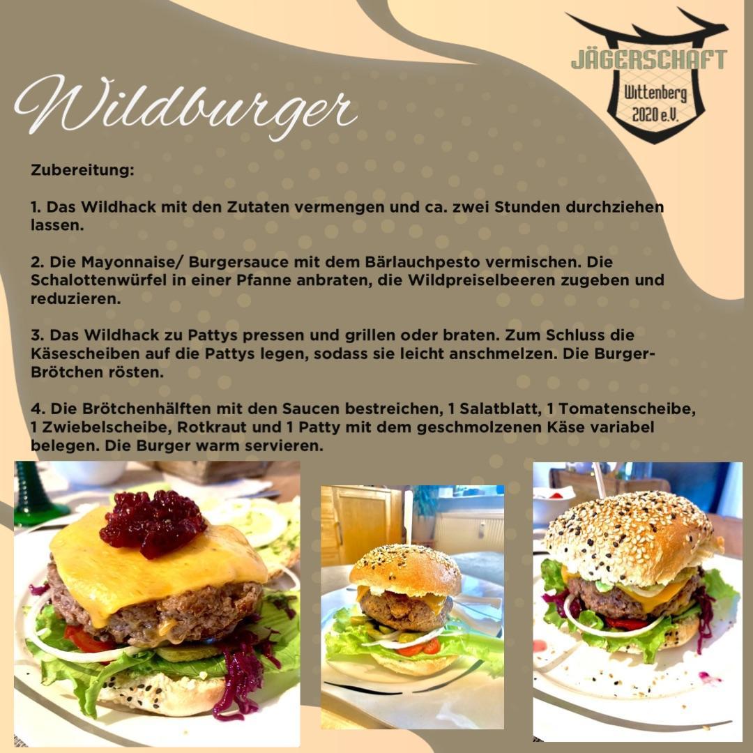 Wildburger2