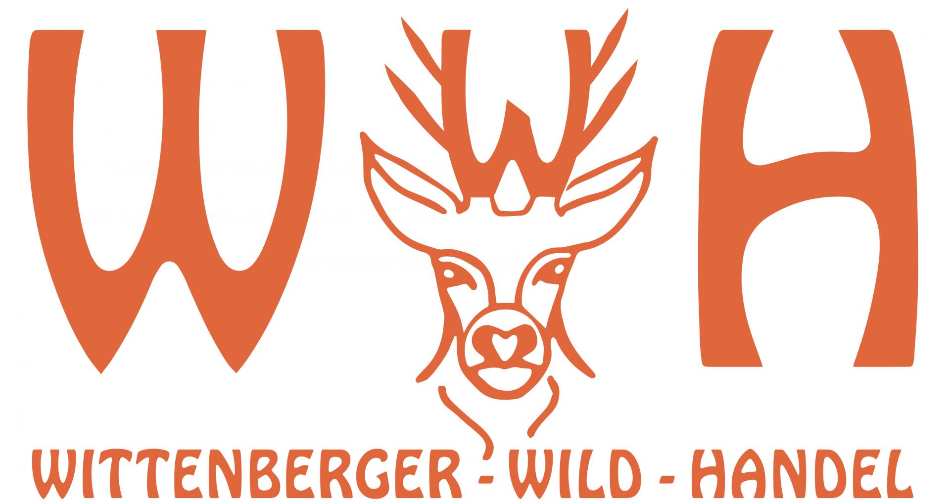 Wittenberger Wildhandel