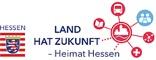 Logo Land hat Zukunft
