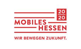 Logo Mobiles Hessen